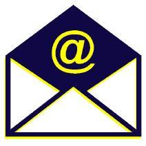 Email an Blechdoktor - Blechdoktor.wien