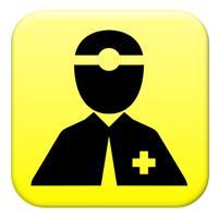 Blechdoktor.wien Logo